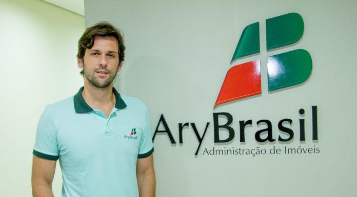 Henrique Brasil (3)