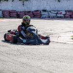 7ª Etapa Da Copa Silcar De Kart   Kart Mônaco 11