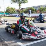 7ª Etapa Da Copa Silcar De Kart   Kart Mônaco 13