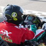 7ª Etapa Da Copa Silcar De Kart   Kart Mônaco 14