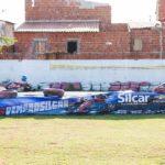 7ª Etapa Da Copa Silcar De Kart   Kart Mônaco 17