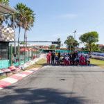 7ª Etapa Da Copa Silcar De Kart   Kart Mônaco 2