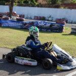 7ª Etapa Da Copa Silcar De Kart   Kart Mônaco 21