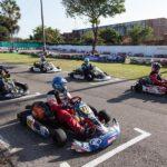 7ª Etapa Da Copa Silcar De Kart   Kart Mônaco 22