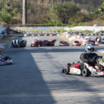 7ª Etapa Da Copa Silcar De Kart   Kart Mônaco 25