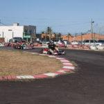 7ª Etapa Da Copa Silcar De Kart   Kart Mônaco 28