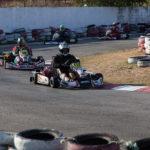 7ª Etapa Da Copa Silcar De Kart   Kart Mônaco 29