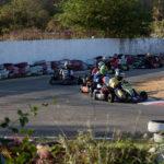 7ª Etapa Da Copa Silcar De Kart   Kart Mônaco 31