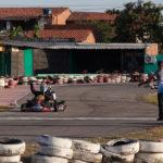 7ª Etapa Da Copa Silcar De Kart   Kart Mônaco 33