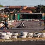 7ª Etapa Da Copa Silcar De Kart   Kart Mônaco 35