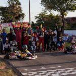 7ª Etapa Da Copa Silcar De Kart   Kart Mônaco 39