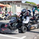 7ª Etapa Da Copa Silcar De Kart   Kart Mônaco 7