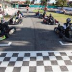 7ª Etapa Da Copa Silcar De Kart   Kart Mônaco 8