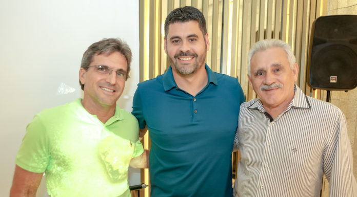 Adalberto Machado, Felipe E Emanoel Capistrano (3)