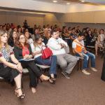 Fernão-Loureiro-Luana-Nogueira-Kamila-Bounding-Camila-Fernandes-Felipe-Dias-Lopes-e-Natália-Abreu-150x150 Casablanca Turismo promove Road Show Inovações em Viagens