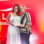 Ana Carolina Fonteles E Stella Rolim (5)