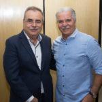 Assis Cavalcante E Pio Rodrigues (1)