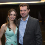 Cristiane E Fernando Gurgel (1)