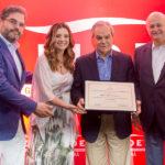 Edson Queiroz Neto, Emília Buarque, Max Perlingeiro E Lauro Fiuza (3)