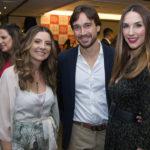 Emília Buarque, Rodrigo E Marcela Carvalho (1)