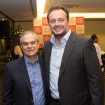 Max Perlingeiro E Adriano Nogueira (1)