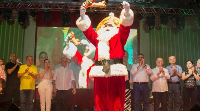 Natal De Luz 2018 (161)