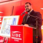 Natal Do Bem 2018   LIDE (35)