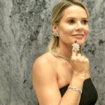 Camila-Ximenes-e-Natalie-Tavares-1-150x150 R Ximenes promove shotting com clientes para campanha de Natal