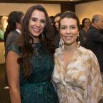 Vivian Barbosa E Raina Huland (2)