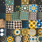 Azulejo 150x150 - Casablanca Turismo apresenta: réveillon em Lisboa e Algarve