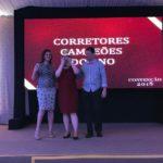 CONVENÇÃO-LOPES-IMMOBILIS-2-150x150 Lopes Immobilis reúne o mercado em tradicional convenção de fim de ano