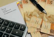 Oramento Dinheiro Sobrando