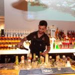 Lu-Palhano-Luciana-Carneiro-e-Laura-Saldanha-150x150 Confira os cliques do Happy Hour do Moleskine