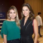 Alice E Amanda Diniz (1)