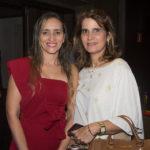 Ana Isabel Martins E Daniela Cabral (2)