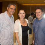André Verçosa, Alan Aguiar E Francimir Chaves (1)
