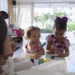 Andre-Pinheiro-Maria-Pinheiro-Maite-Pinheiro-e-Mariana-Pinheiro-21-150x150 Festa para Maitê e Mariana Vieira