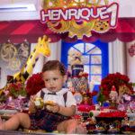 Flávia-Laprovitera-Henrique-e-Daniel-Simões-21-150x150 1º aninho de Henrique, herdeiro de Daniel Otoch e Flávia Laprovítera