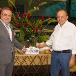 Assis Cavalcante E Honório Pinheiro (2)
