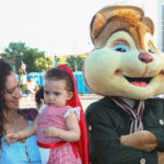 Willian-e-Matheus-Duarte-2-150x150 Pré-carnaval no RioMar garante diversão para toda a família