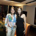 Carina Leite E Alessandra Brasileiro (2)