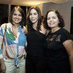 Carina Leite E Alessandra Brasileiro E Patricia Machado (1)
