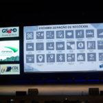 Cenários Do Varejo   CDL (12)