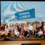 Cenários Do Varejo   CDL (2)
