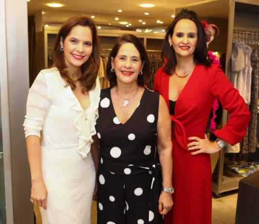Cristiana Carneiro,Adriana E Cristina Miranda (1)