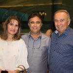 Daniela E Gilberto Costa, Bosco Pinheiro (1)
