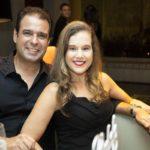 Fabio E Cybele Campos (2)