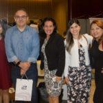 Fernanda Rocha, Sabino Cassiano, Deizenir E Suyane Alcântara E Ivanise Magalhães (1)