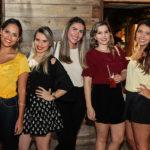 Patrícia-Lima-Lígia-Cavalcante-Marta-Freire-e-Lícia-Vasconcelos-2-150x150 Os cliques do fim de semana no Giz Cozinha Boêmia