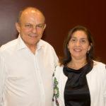 Honório Pinheiro E Merijane Anastácio (2)
